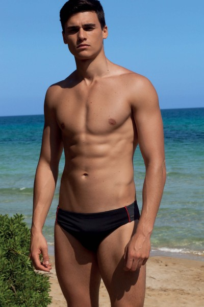 »Ross« Swim Briefs