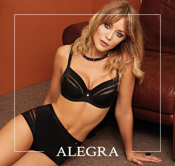 Alegra