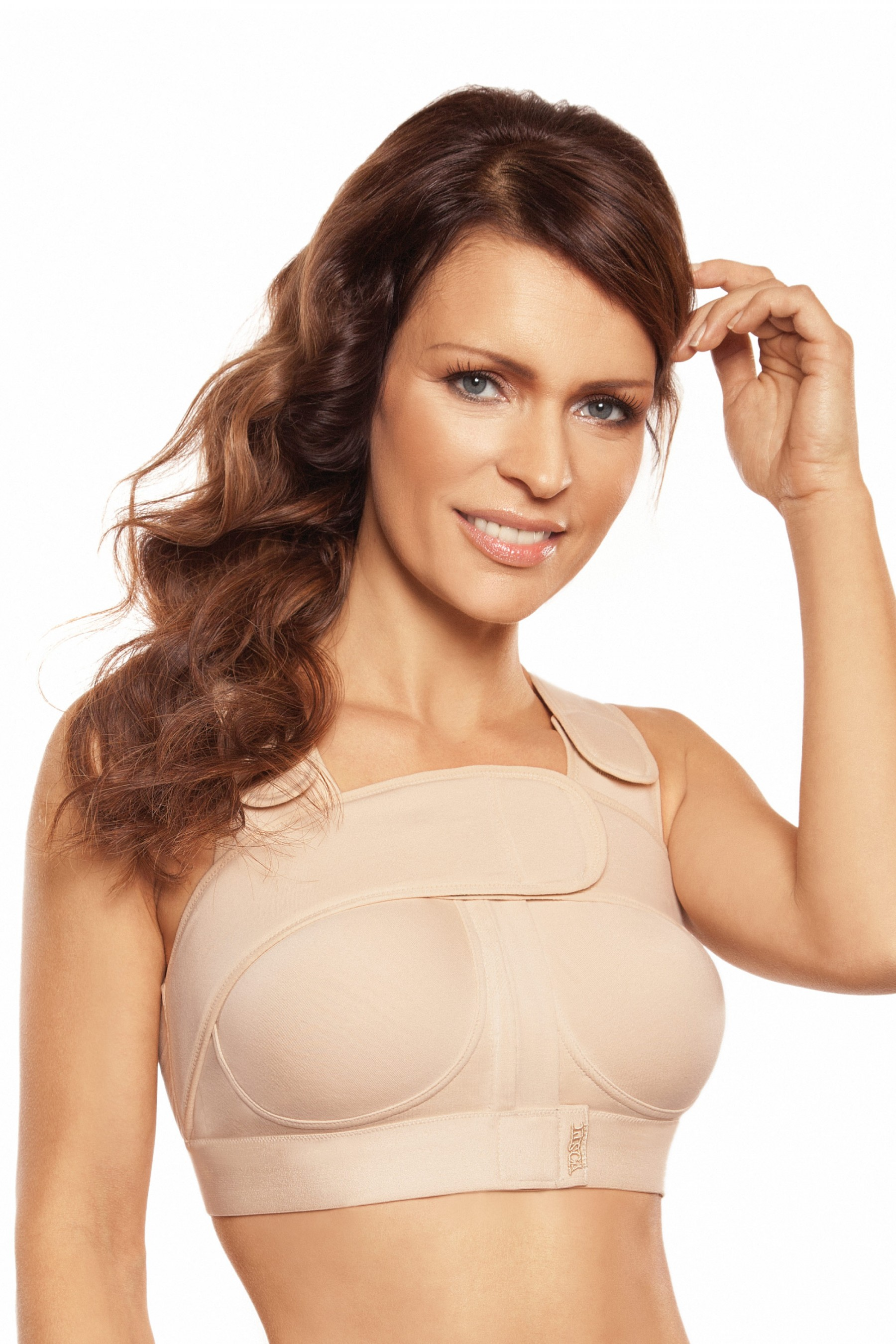 8ab9a0c73f Breast Help Bra