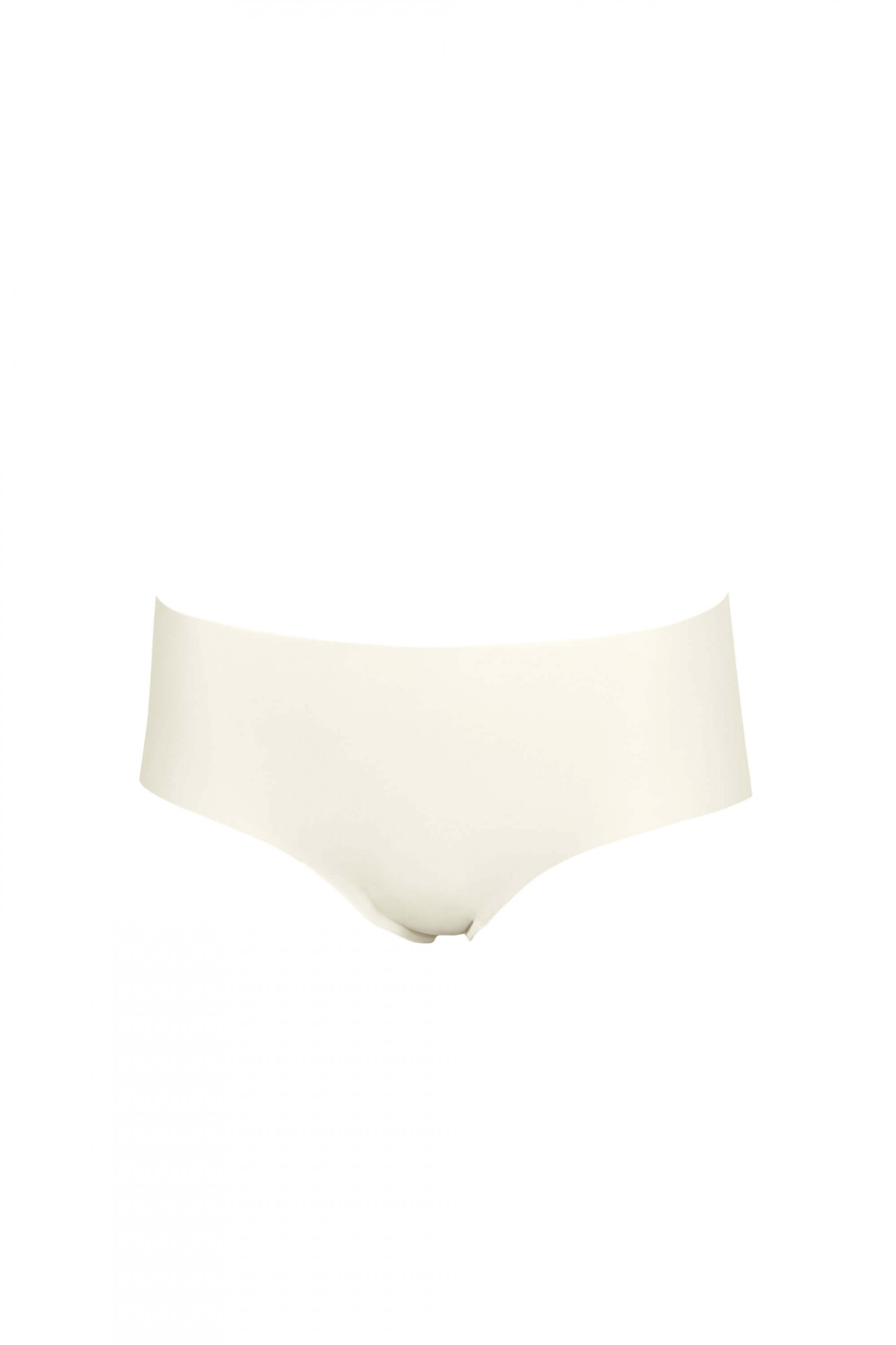 »Bella« Panty Briefs