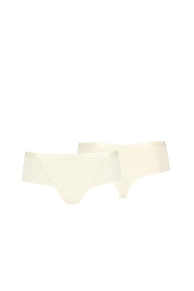 »Gracia« Brazilian Briefs