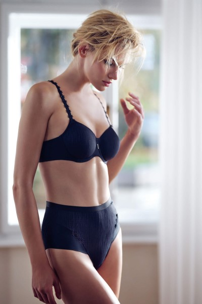 »Gracia« High Waist Briefs