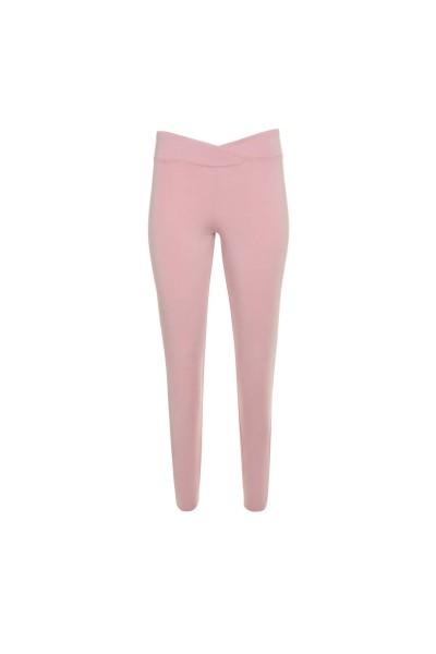 »Isabelle« Pyjama Leggings