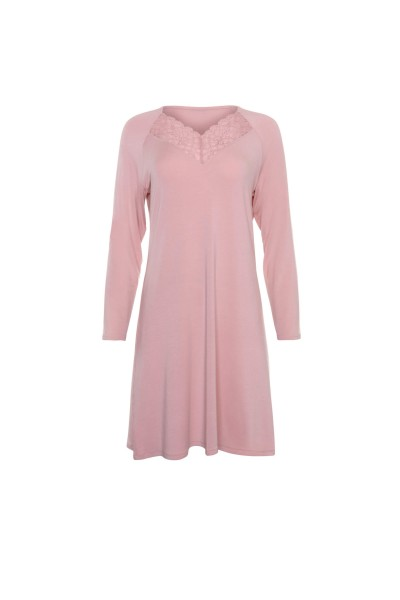 »Isabelle« Nightdress