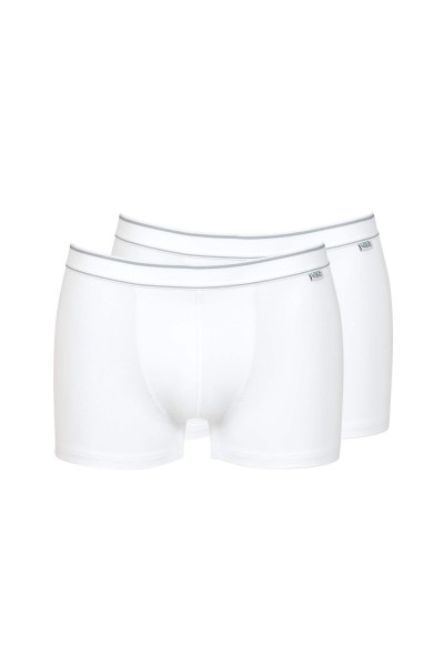 »2-pack« Boxers Lisca Men