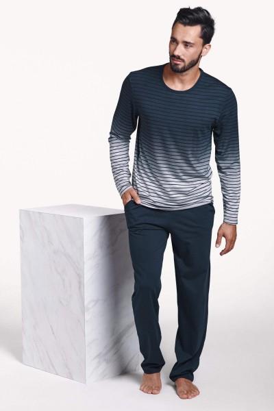 »Attis« Men's Pyjamas