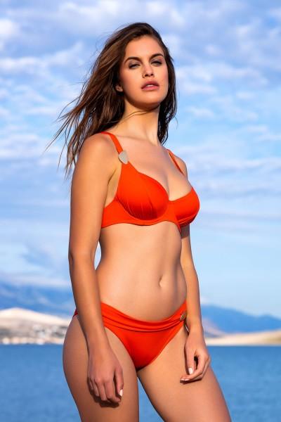 »Okinawa« Underwire Bikini Top