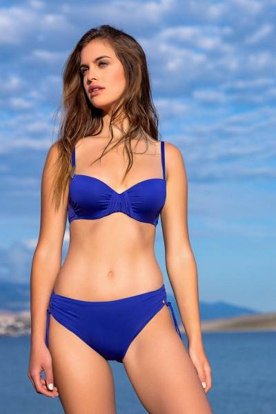 »Okinawa« Padded Bikini Top