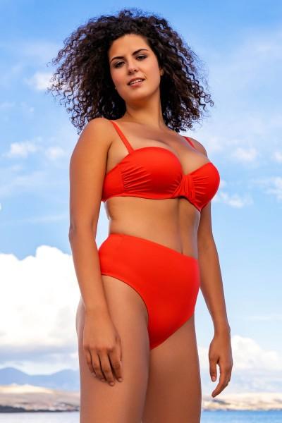 »Okinawa« Balconette Bikini Top