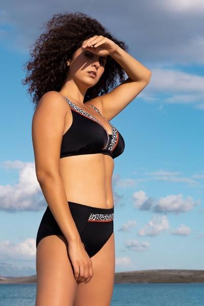 »Utila« Non-Wired Bikini Top