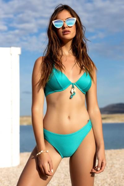 »Ibiza« Bikini Bottoms