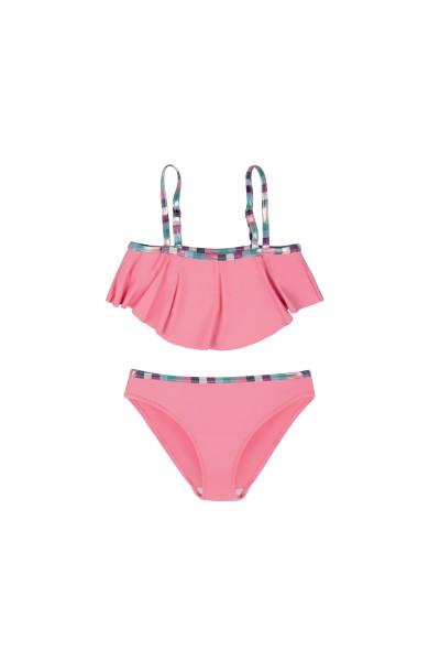 »Elina« Girl's Bikini Set