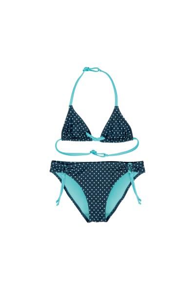 »Zala« Girl's Bikini Set
