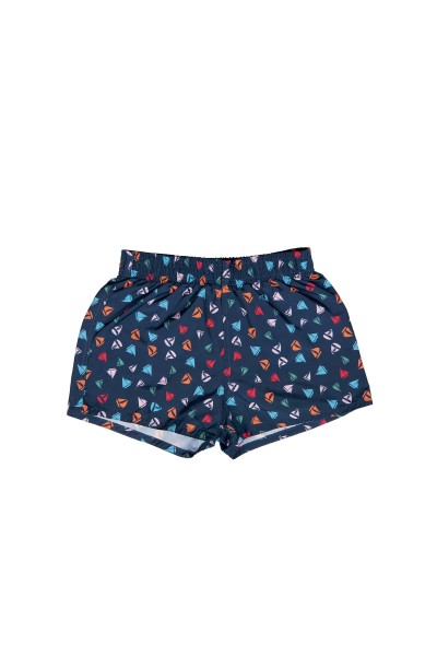 »Marin« Boys Swim Shorts