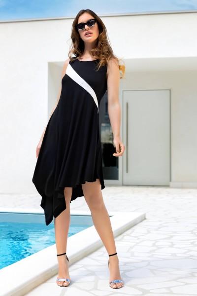 »Guaraja« Dress
