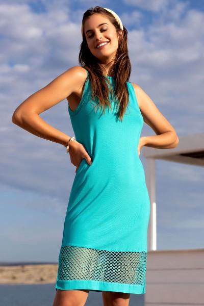 »Ibiza« Beach Dress