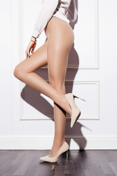 Tights Basic 15