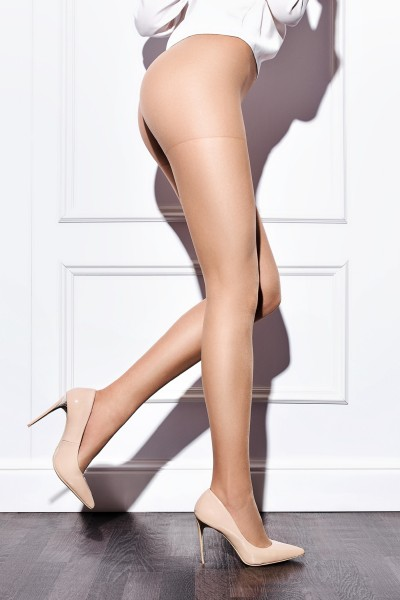 Tights Basic 20