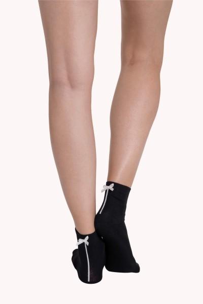 »Fantasy« Socks