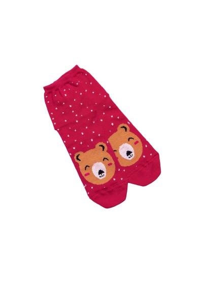 »Wonderland« Socks