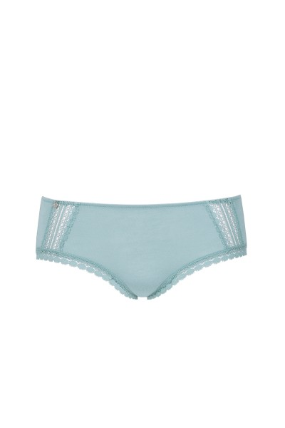 Panty Briefs »Enjoy«