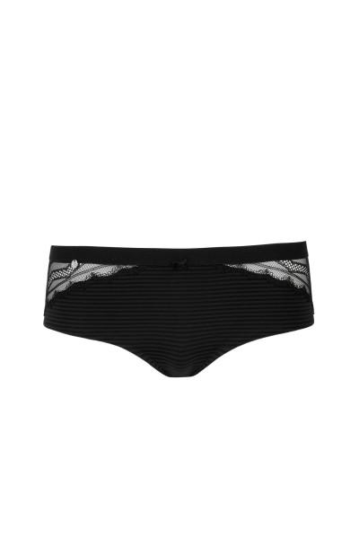 »Fantasy« Panty Briefs