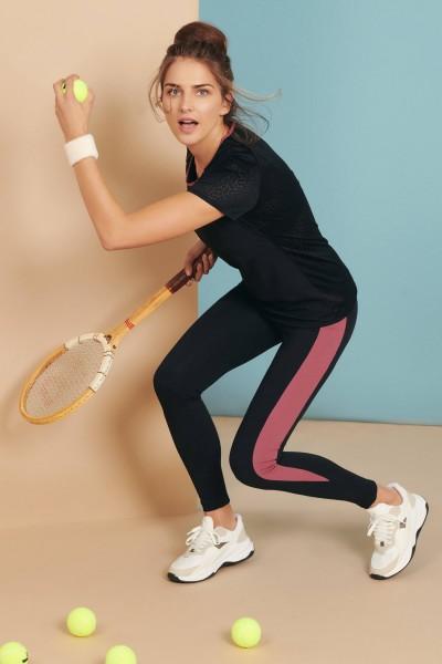 »Playful« Sports Leggings