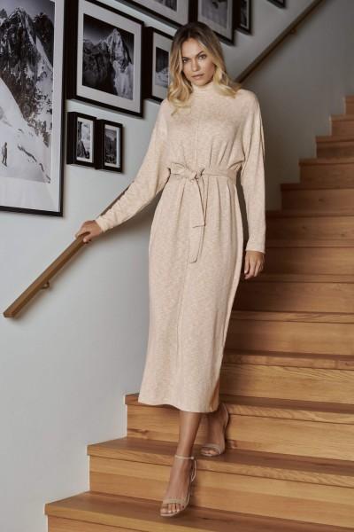 »Isadora« Dress