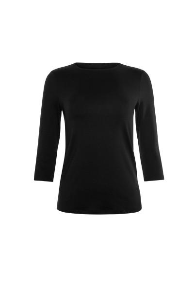 »Isa« Shirt