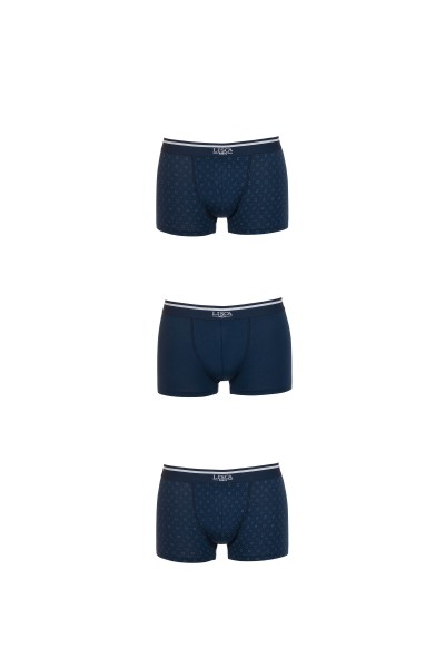 »3-pack« Boxers Lisca Men