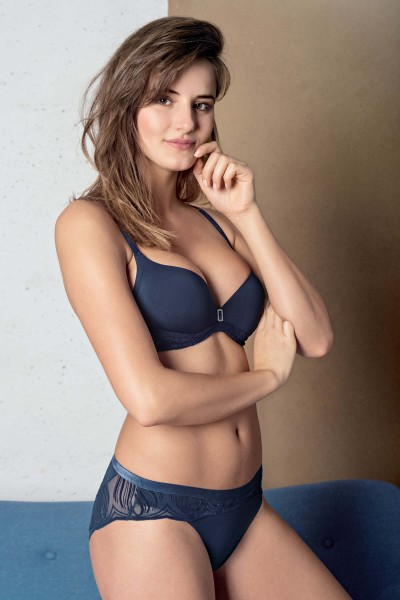 »Celine« Brazilian briefs
