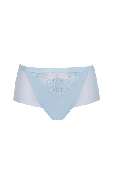 »Florianne« High waisted Briefs