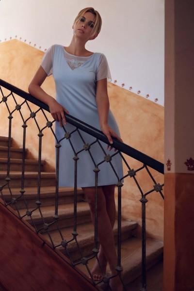 »Florianne« Nightdress