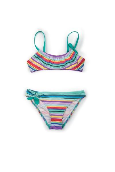 »Dada« Girl's Bikini Set