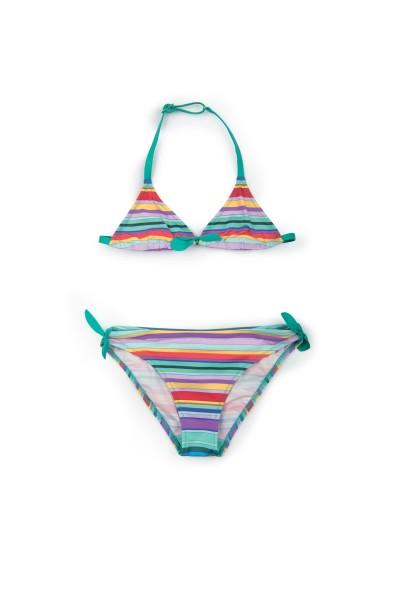 »Dea« Girl's Bikini Set