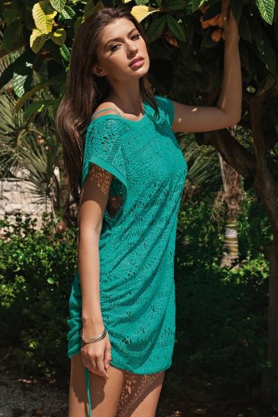 »Amalfi« Beach Dress