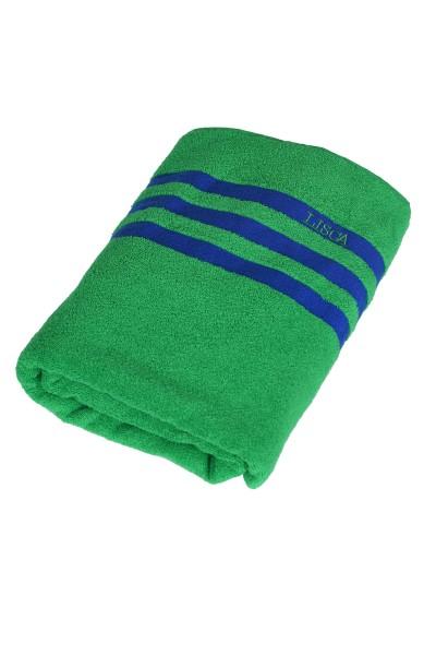 »Gran Canaria« Beach Towel