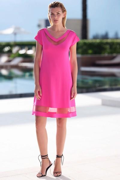 """Porto Montenegro"" Beach Dress"