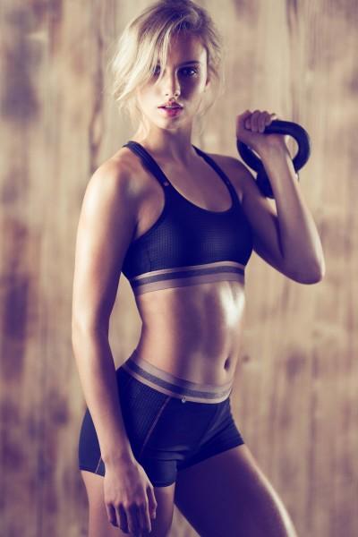 »Energy« Sports Boxer Briefs