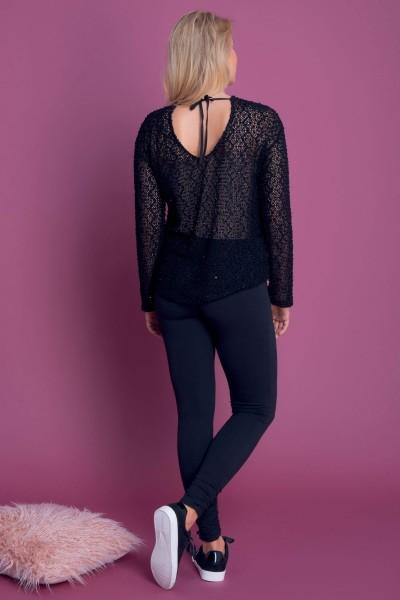 »Daydream« Sweater