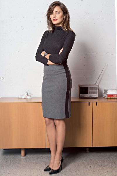 »Carrie« Skirt