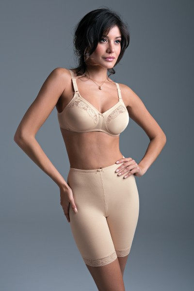 """Minca"" Wireless Bra"