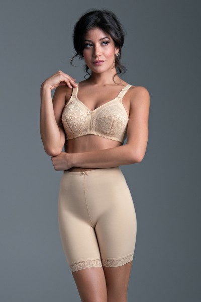 """Sabina"" Wireless Bra"