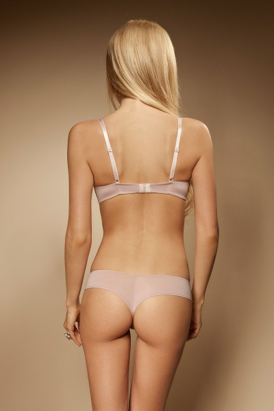 »Ulyana« brazilian briefs