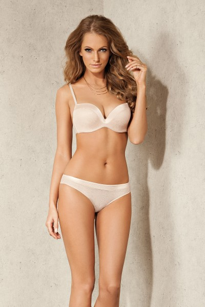 """Valerie"" Push-up bra"