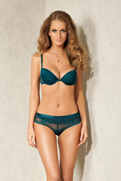 """Veronique"" Push-up bra"