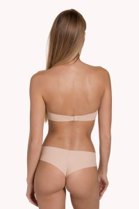 »Bella« Brazilian Briefs