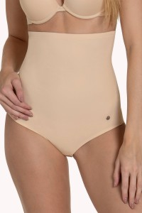 »Bella« High waist shaping briefs