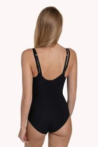 »Bella« Shaping bodysuit