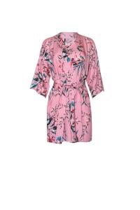 »Harper« Kimono